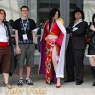 animazement0287