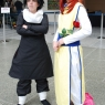 animazement0293
