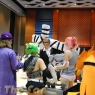 animazement0343