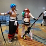 animazement0348
