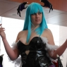 animazement0379