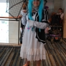 animazement0406