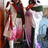 animazement0420