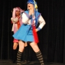 animazement0441