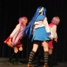 animazement0443