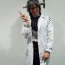 animeboston20120006