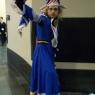 animeboston20120026