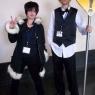 animeboston20120045