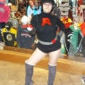 animeboston20120097