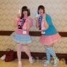 animeboston20120101