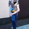 animeboston20120107