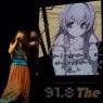 animeboston20120146