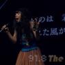 animeboston20120164