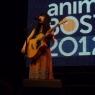 animeboston20120218