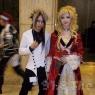 animeboston20120306