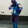 animeboston20120019