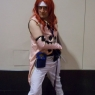 animeboston20120023
