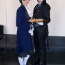 animeboston20120024