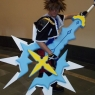 animeboston20120025
