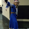 animeboston20120026