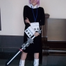 animeboston20120029