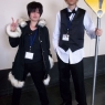 animeboston20120045