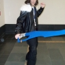animeboston20120062
