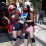 animeboston20120080