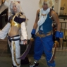 animeboston20120109