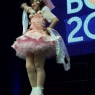 animeboston20120264