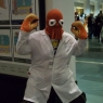 animeboston20120305