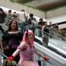 animecentral0056