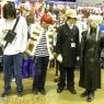animecentral0184