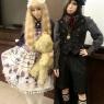 animecentral20120011