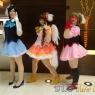 animecentral20140013