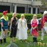 animecentral20140044