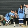 animecentral20140111