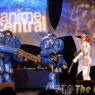 animecentral20140144
