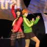 animecentral20140152