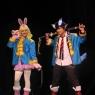 animecentral20140154