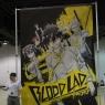 animecentral20140190