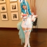 animecentral20140009
