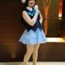 animecentral20140015