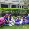 animecentral20140050