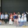 animecentral20140074