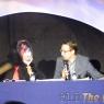 animecentral20140135