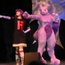 animecentral20140156