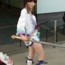 animeexpo0160