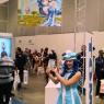 animeexpo0186