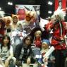 animeexpo0191